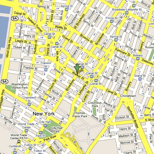 Best GREATER NEWYORK Images On Pinterest New York City - New york city map google