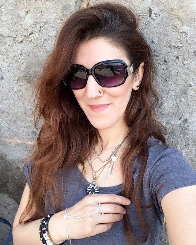 #losangeles#newyork#bogotà#london#washington#tr_turkey#detroit#atlanta#sanfrancisco#havana#spandex#lasvegas#caracas#sandiego#dallas#paris#İstanbul#chicago#philadelphia#seattle#denver#miami#ciudaddemexico#rome#london#boston#likeforlike#indiana#hollywood#followforfollow#fashion #sandiego #sandiegoconnection #sdlocals #sandiegolocals - posted by Galatasaraylı Asil 🇹🇷💛⭐⭐🏆⭐⭐❤ https://www.instagram.com/sungunesruby. See more post on San Diego at http://sdconnection.com