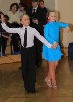 Танцевальная студия в МОСКВЕ - обучение танцу, танцевальный спорт, школа танцев, современный танец, студия танцев, уроки танцев, спортивный танец, бальные танцы, танцы и гимнастика для детей, танцы для взрослых, Москва