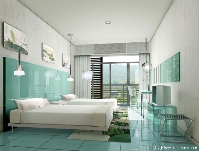 Cool Bedroom Designs Alluring Design Inspiration