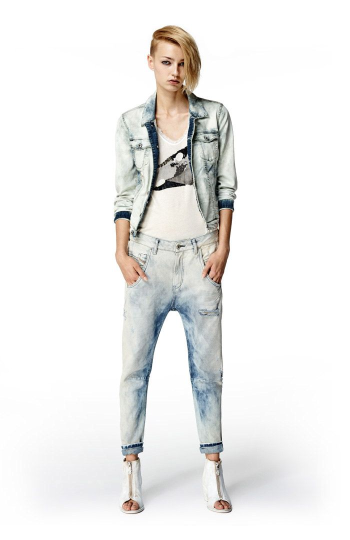 Diesel - jeans, clothing, shoes, watches, apparel, underwear and sunglasses