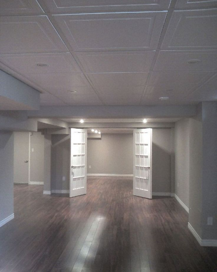 best 25 basement apartment ideas on pinterest basement Basement Drop Ceiling Ideas Low Basement Drop Ceiling Ideas