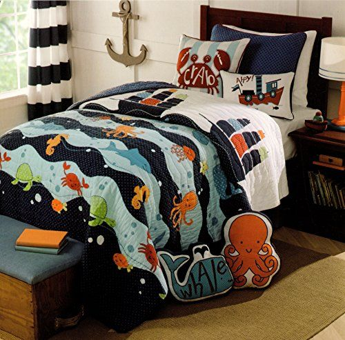 158 Best Images About Kids Bedding On Pinterest Twin