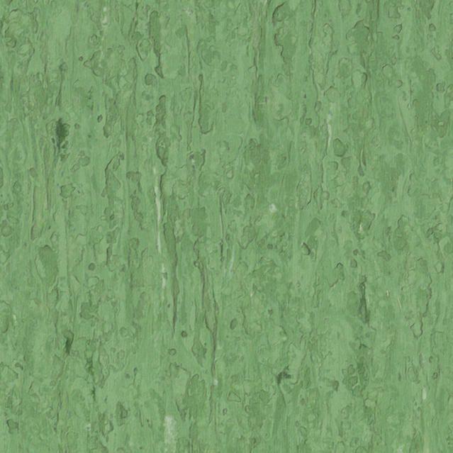 Covor pvc Tarkett verde omogen iQ Optima 834  Covor pvc Tarkett verde omogen trafic intens, din colectia IQ Optima este un tip de covor compact, prezentand aceeasi structura in intreaga masa. Este ideal pentru spatiile cu trafic foarte intens cum ar fi: spitale, scoli, hoteluri, birouri, magazine, coridoare, depozite, etc. #tarkett #pvc #linoleum