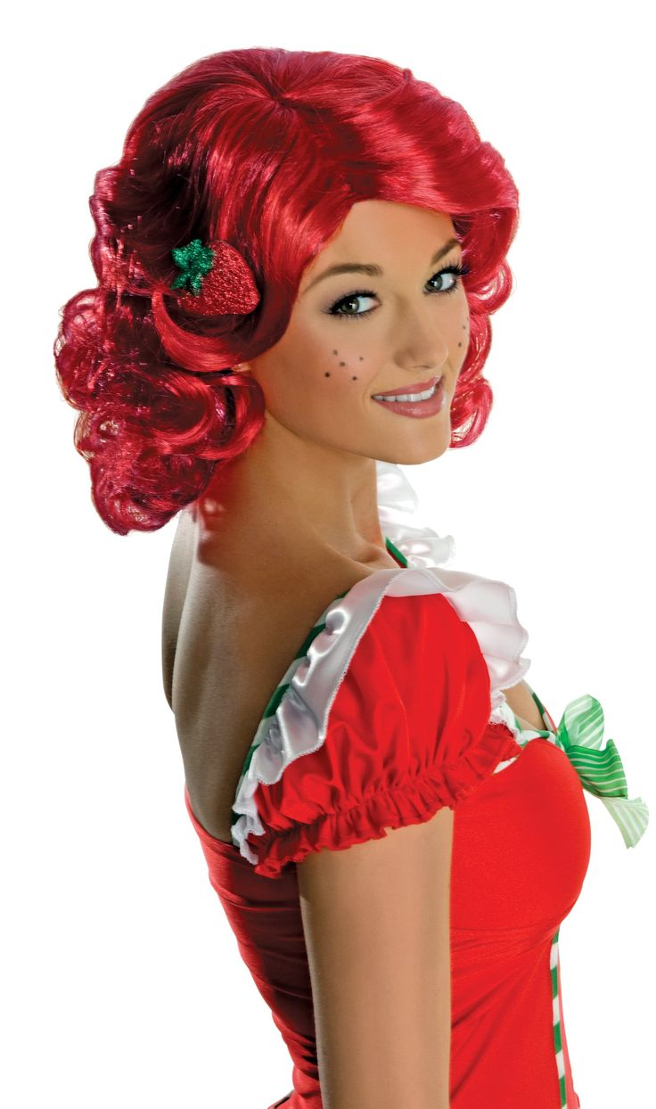 104 best Halloween costumes images on Pinterest