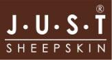 Just Sheepskin (Totes)