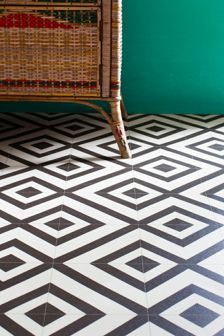 1000+ images about Flooring on Pinterest Vinyls, rabesque and ... - ^