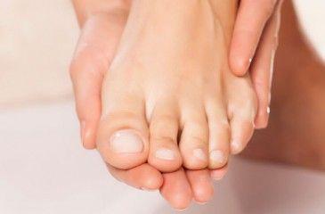Список лучших кремов от грибка ногтей для эффективного лечения