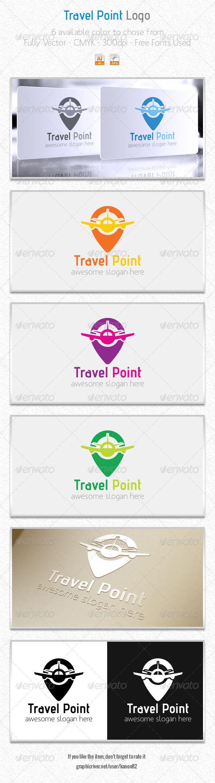 Se servir du logo pour faire les enveloppes des billets d'avion