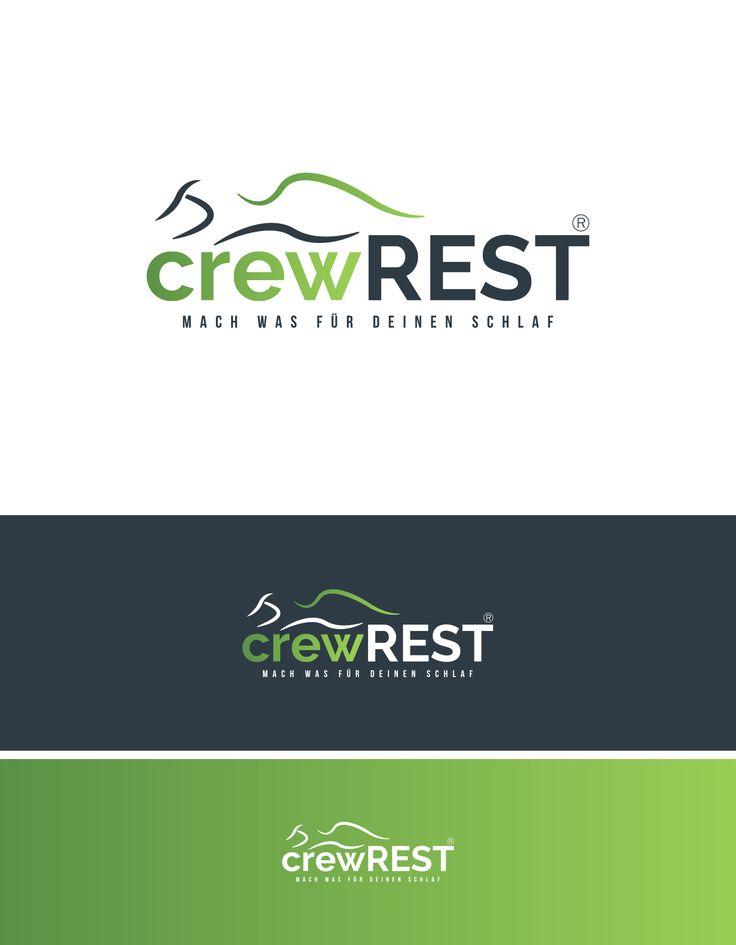 creative logo - logo design