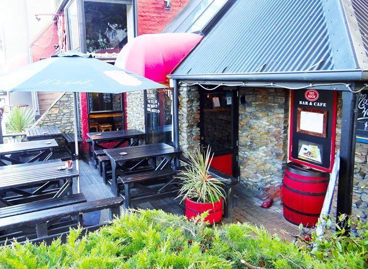 Top 10 Queenstown Cheap Eats