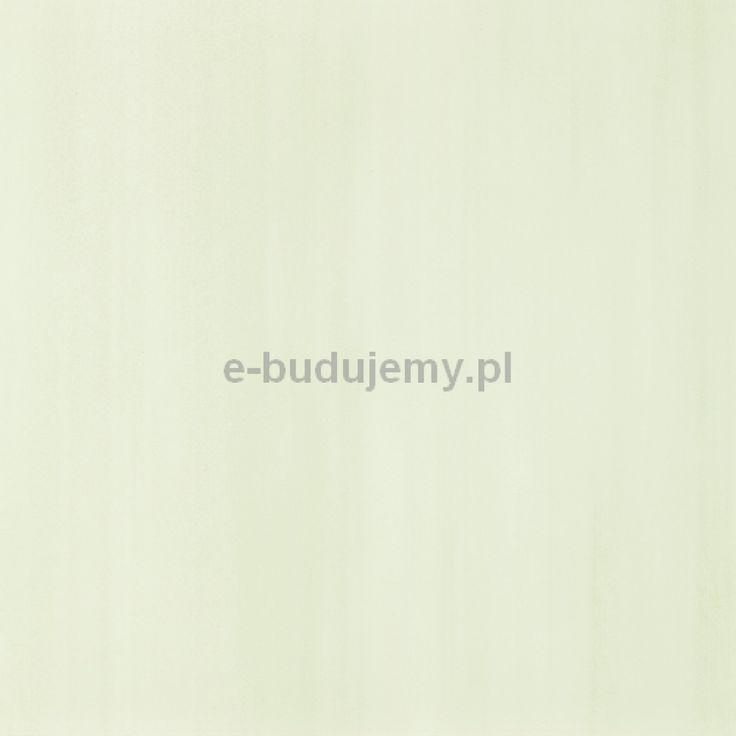 PARADYŻ LUCI ECRU PODŁOGA 40X40cm, e-budujemy.plhttp://www.e-budujemy.pl/luciola-luci_paradyz_luci_ecru_podloga_40x40cm,169373p