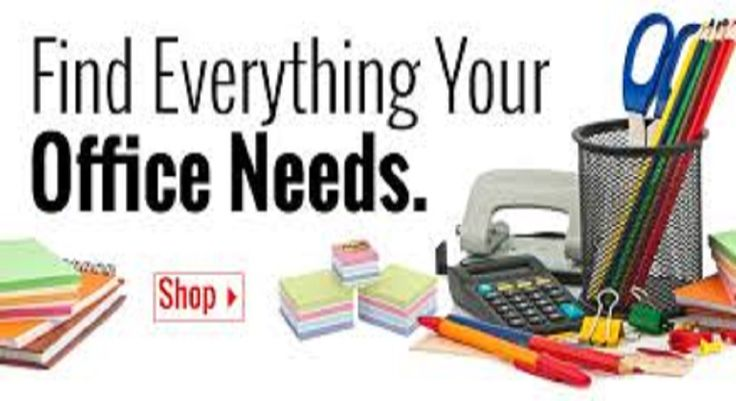 If you are looking for office stationery suppliers in Delhi then contact Delhi Stationery Store at +91-9818440686 or mail us at ppankajgupta@yahoo.com http://www.delhistationerystore.com/contactus.html