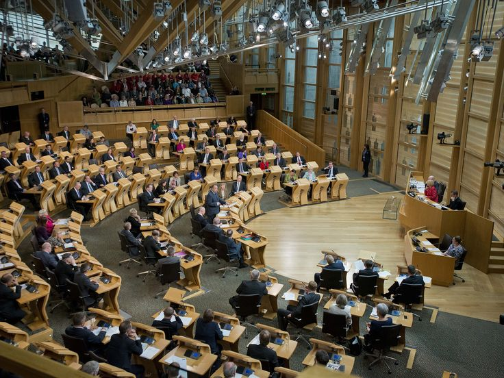 """SCOTLAND CAN NOT STAY IN THE EU - There is 'no set of circumstances"""" in which Scotland could stay in the European Union as the rest of the UK completes Brexit, the Scottish Secretary will say. David Mundell will tell Members of the Scottish Parliament (MSPs) that there should be no 'easy assumptions' about how long it would take an independent Scotland to re-join the bloc"""