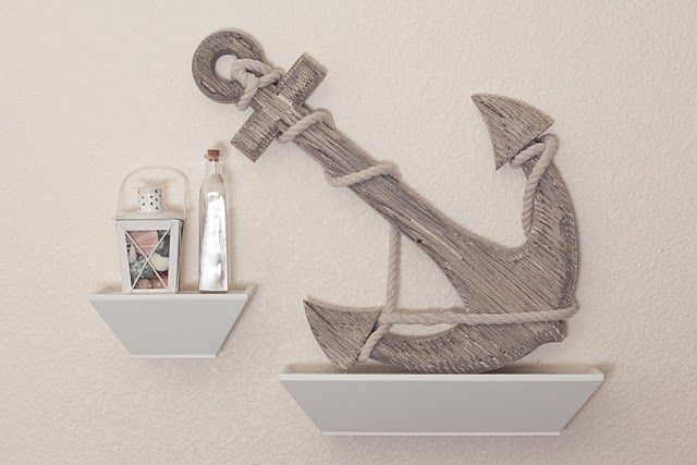Google Image Result for http://www.babylifestyles.com/images/nursery/noah-nautical-beach-nursery/anchor-nautical-nursery.jpg