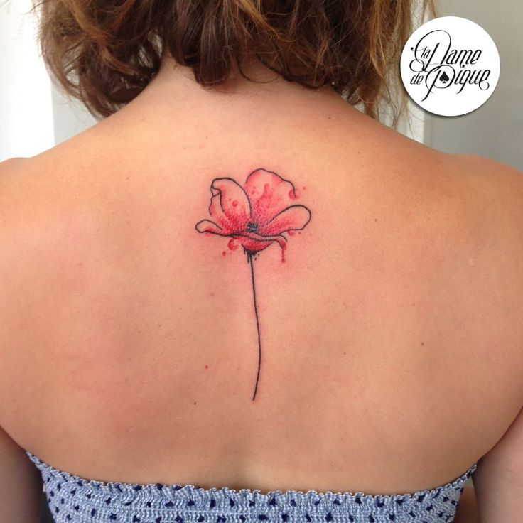 les 68 meilleures images du tableau tattoos tatouages sur pinterest pique piquer et tatouages. Black Bedroom Furniture Sets. Home Design Ideas