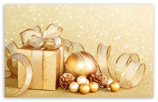 I Biscotti da Regalare a Natale 1 parte