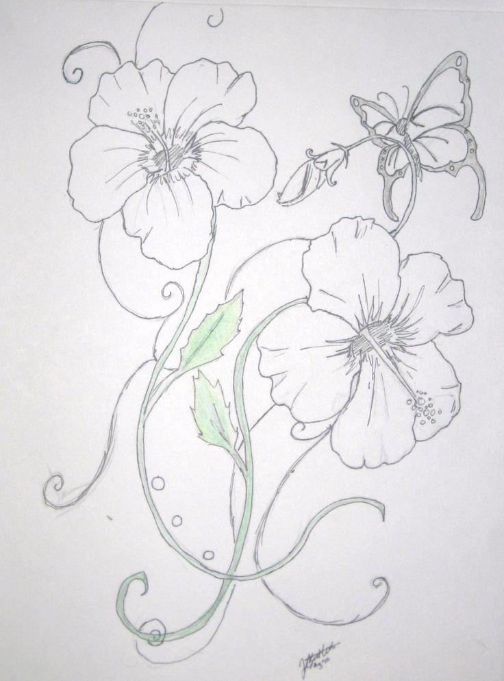 87 best Tattoo images on Pinterest | Tattoo ideas ...