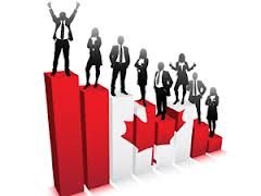 How to calculate points for Canada Immigration? The Canadian government provides many different ways for Skilled Professionals to migrate to Canada. The most popular way of migrating to Canada is through the Federal Skilled Worker (FSW) Program and the Quebec Skilled Worker (QSW) Program.