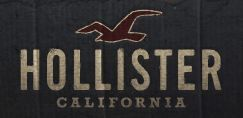 Hollister.com: Men's & Women's Jeans ONLY $19! + FREE Shipping! Read more at http://www.stewardofsavings.com/2012/06/save-25-off-50-or-15-off-any-purchase.html#ITVWh7PtQVQMGFm7.99