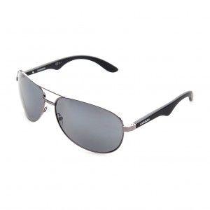 Gafas de Sol Polarizadas Carrera 6005 Negro/Verde