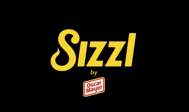 Oscar Mayer Releases Sizzl, a Dating App Exclusively for Bacon Lovers