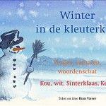 winterindekleuterklas-kl, hier kun je meerdere downloads vinden over diverse onderwerpen