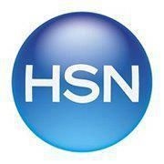 HSN Photo credit: Facebook  via @AOL_Lifestyle Read more: http://www.aol.com/article/lifestyle/2016/11/17/people-are-calling-for-retailers-to-drop-ivankas-line/21608615/?a_dgi=aolshare_pinterest#fullscreen