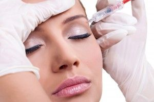 Botulinum toxin is increasingly being used to resolve this aesthetic, especially in Asian countries. Recent research has shown that the treatment was effective even in cosmetic surgery, as evidenced by the Dr. Lawrence Kass. Know more visit http://tossinabotulinica.com/ tossina botulinica #TossinaBotulinica