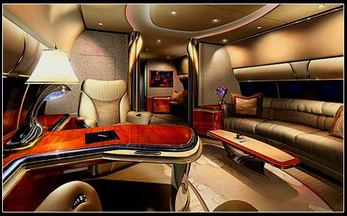 Most Luxurious And Largest Aircraft In The World Hd Commercial Airplanes