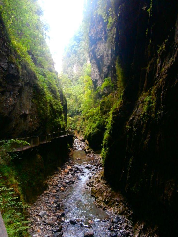 Les plus belles randonnées des Pyrénées