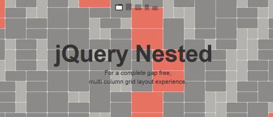 30 jQuery Plugins for Amazing Website Design (via @Ali Qayyum)