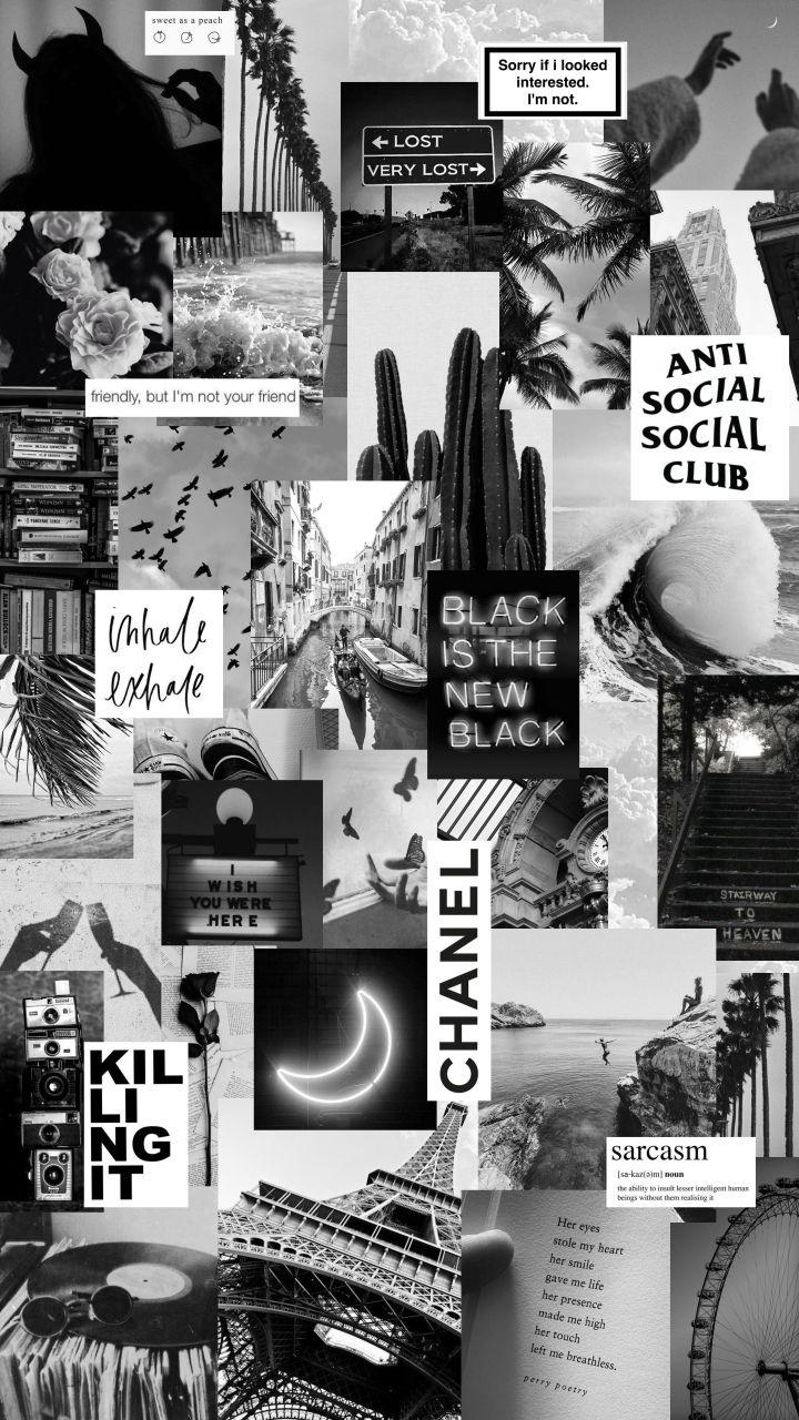 Pinterest Sabblombardo Pretty Wallpaper Iphone Iphone Wallpaper Tumblr Aesthetic Dark Wallpaper Iphone