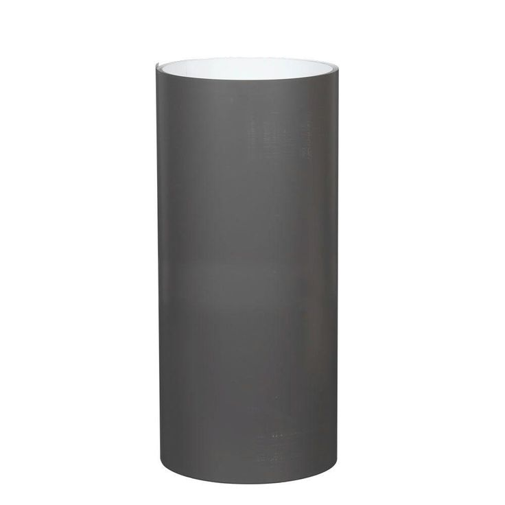 Best Amerimax Home Products 021 In X 24 In X 50 Ft Pvc 400 x 300