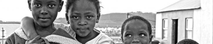 Kampen mot de papirløse - Flyktingbloggen