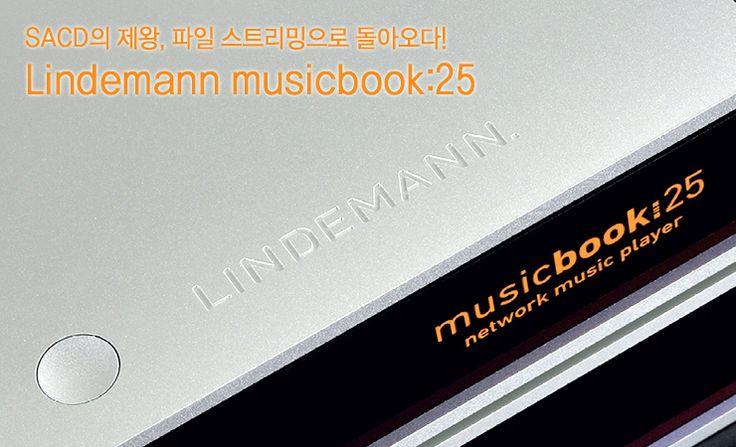 Lindemann musicbook:25