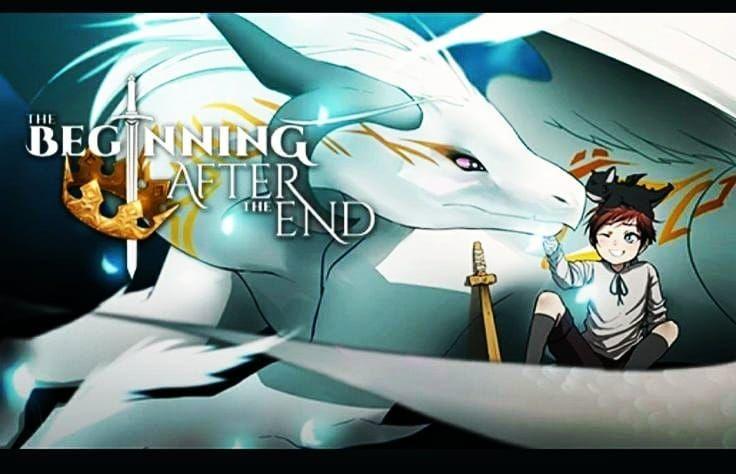 36 idee su Begining After end nel 2021 | personaggi, personaggi anime, anime