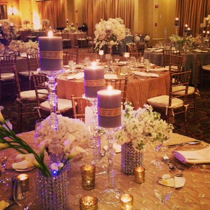 elegant table decorations for party elegant table design by detailz events inc