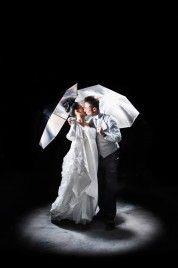 Photochinea Wedding_27