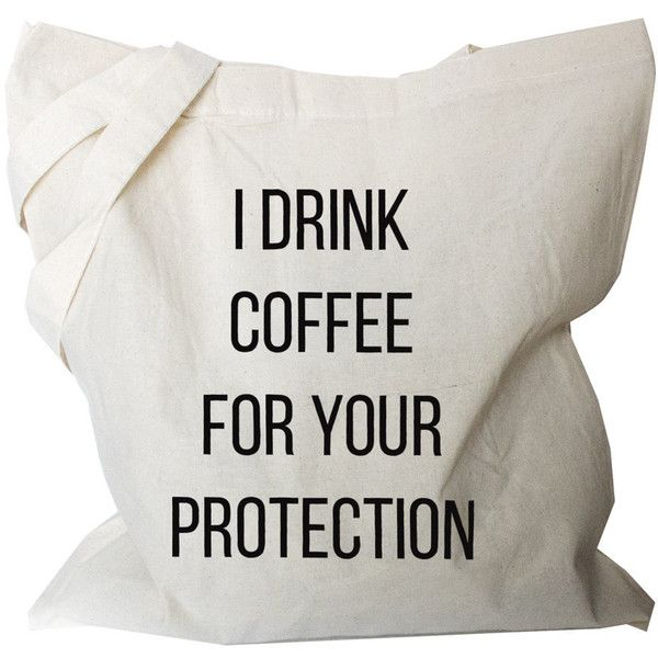 Coffee Typography market Bag, Canvas Cotton Tote, Quote shopping bag,... ($16) ❤ liked on Polyvore featuring bags, handbags, tote bags, handbags totes, tote handbags, canvas handbags, cotton shopping bags and canvas purse