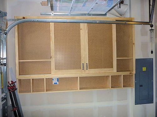 Wood Router Reviews Uk, Woodworking Sliding Cabinet Doors