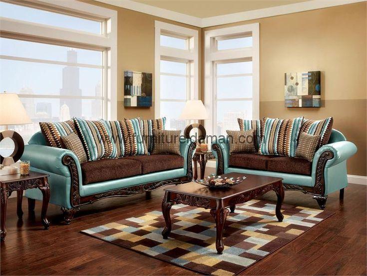 Set Kursi Tamu Jati Ukiran Klasik-Berikut kami tawarkan untuk anda,produk andalan dari furnitureidaman.com yaitu Set Kursi Tamu Jati Ukiran Klasik furnture