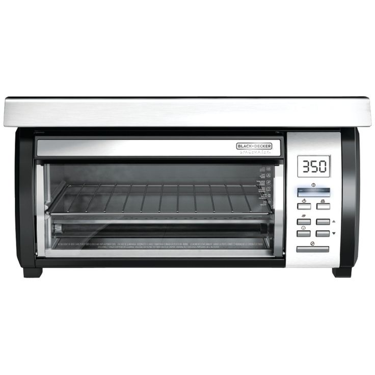 832 best Ovens and Toasters images on Pinterest   Kitchen utensils ...