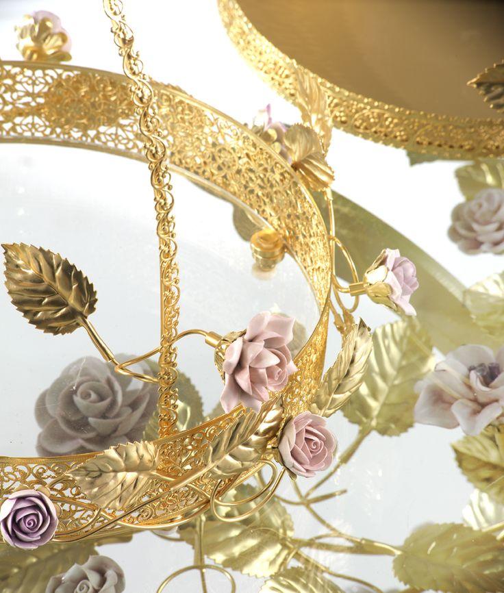 #VILLARI BOUTIQUE #GROZNY Prospekt Putina, 1 +7 926 464 77 97 #villari #italy #madeinitaly #luxury #porcelain #luxuryporcelain #home #homedecor #decor #interior #interiordesign #design #instadesign #decorative #decoration #handmade #specialgift #gift #boutique #livingspace #lifestyle #Interiorarchitect #art #artistic