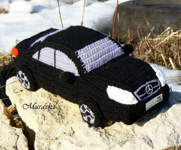 Amigurumi Patterns Cars : 404 best amigurumi images on pinterest album amigurumi and
