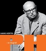 Hans Hertel: PH - en biografi. 26 år efter Paul Hammerichs Lysmageren præsenterer professor Hans Hertel en PH uden sminke og langt mere sammensat end sit image. Han skildres som multikunstner, rigsvækker og offentlig figur – fra Kritisk Revy's muntre oprør med al slags forlorenhed, over 30'rnes og 40'rnes revyer og kulturkamp mod nazismen frem til koldkrigstidens og 60'ernes hidsige debatter om demokrati, forsvar, skole, seksualpolitik, pop og industridiktatur.