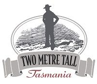 Two Metre Tall Farmhouse Ale & Cider Fiercely independent, we seek flavour, sustainability & truth of origin in the food we grow & make.