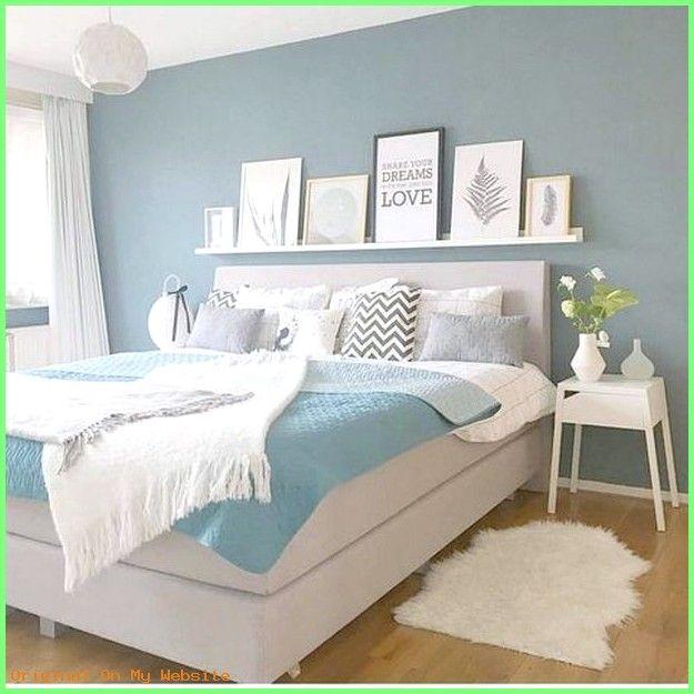 Tumblr Kleines Schlafzimmer Malt Farben Ideas 29 Farben