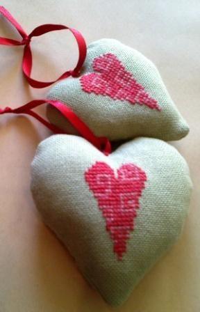 http://nakazdyhumor.blogspot.com/
