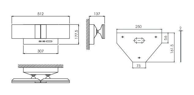 Zenit PL ZP2 for #beams / Zenit PL ZP2 para #vigas / Zenit PL ZP2 pour les #poutres